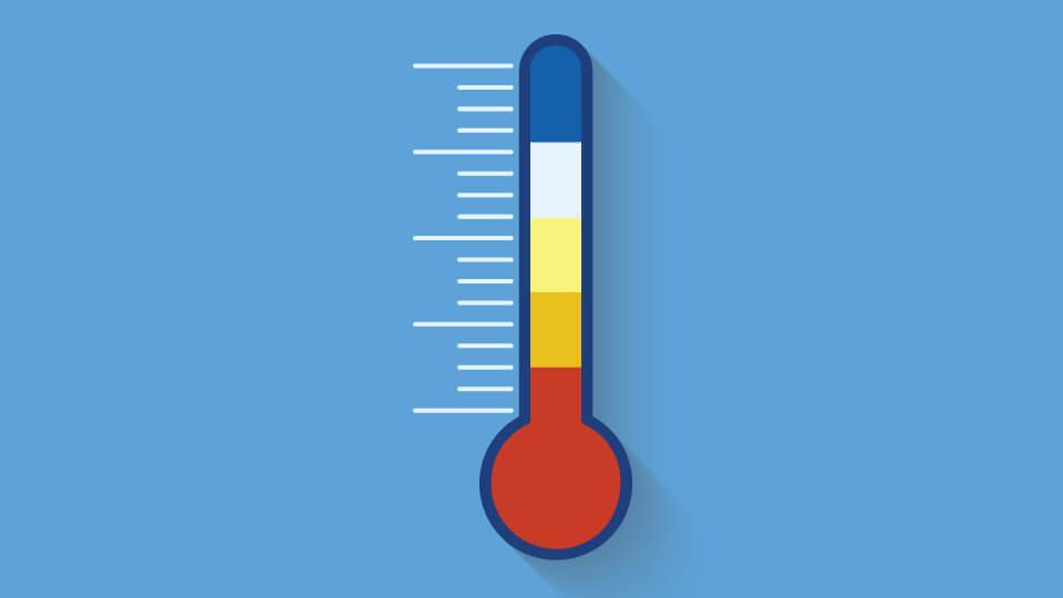 乳酸菌存活溫度