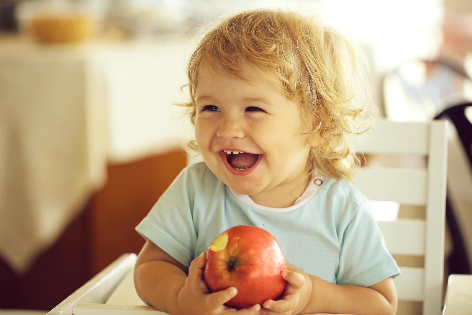 兒童益生菌推薦