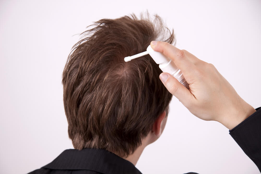 養髮液推薦
