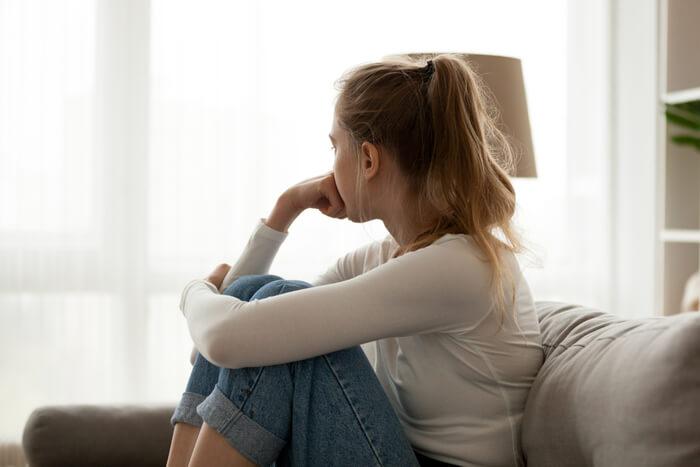 如何幫助憂鬱症的孩子